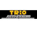 Trio Auto-tuning